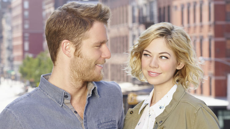 manhattan_love_story_premiere_review
