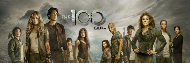 The-100-season-2-tv-show-poster-01-1499x500