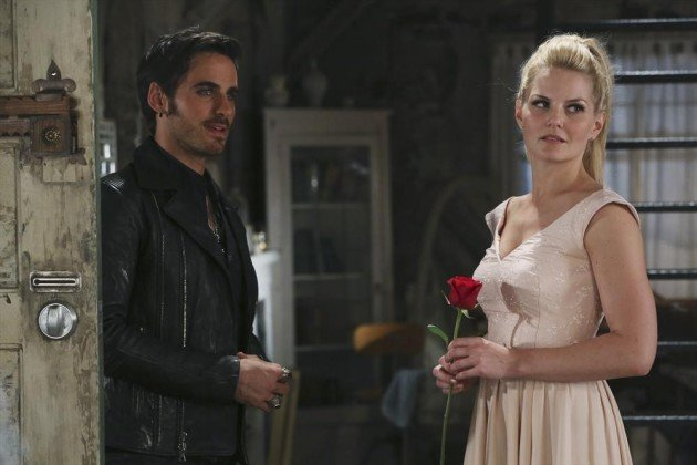 xemmas-dress-once-upon-a-time-s4e4.jpg.pagespeed.ic.3zi8d4jB4_
